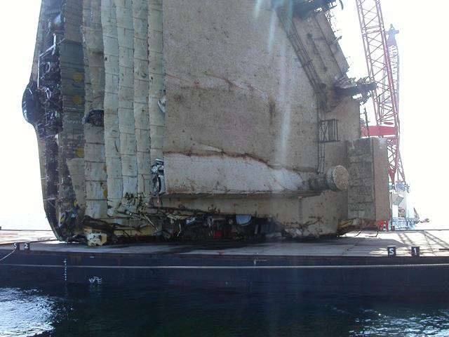 Soenen Ship Dismantling Company