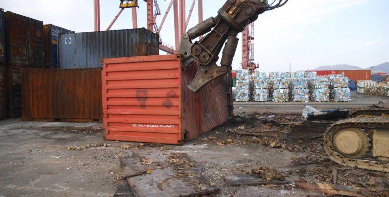 Soenen Cargo Solutions